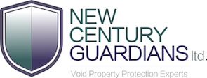 New Century Guardians